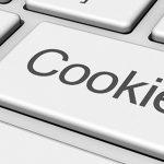 Незабаром можуть з'явитися додатки, які допомагають користувачам заробляти на cookies