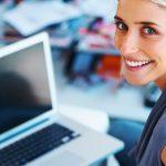 Число жінок в українській IT-сфері збільшилася за останні 5 років в чотири рази