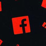 Facebook розробляє власну ОС
