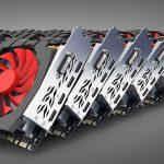 Найгірші процесори і відеокарти 2019 року