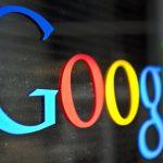 Найгучніші події в історії Google за 10 років