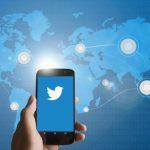 Twitter фінансує створення стандарту децентралізованої соцмережі Bluesky