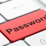 Microsoft: 44 мільйони користувачів використовують один пароль для всіх сервісів