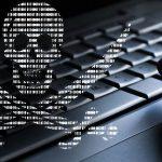 Найбільший піратський сайт запускає потоковий відеосервіс