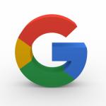 Асистент Google буде підслуховувати вас постійно
