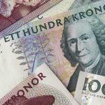 У Швеції почнуть тестувати е-крону