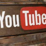 В YouTube тепер можна видалити тільки фрагмент спірного відео, а не все цілком