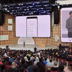 Користувачі розшифрували дати проведення конференції Google
