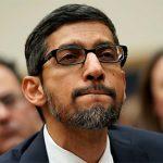 Глава Google закликає не поспішати з регулюванням штучного інтелекту