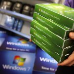 Cьогодні припиняється підтримка операційної системи Windows 7