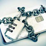 Сьогодні Міжнародний день захисту персональних даних