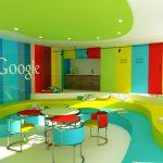 Google відкрив в Україні центр розробки, є вакансії