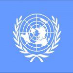 Хакери зламали базу даних ООН