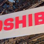 Toshiba планує вивести на ринок технологію квантового шифрування