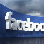 Facebook буде видаляти фейкові і маніпулятивні відео