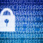 ПЗ-вимагач шифрує файли жертви за допомогою функції безпеки в Windows