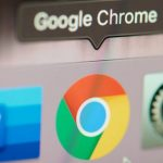 Google жорстко обмежила розширення в браузері Chrome