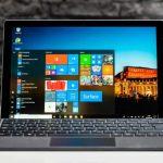 У Windows 10X можуть з'явитися динамічні обої