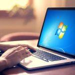 Windows 7 вимагають зробити безкоштовною