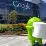Від Google зажадали прибрати з Android програми, якi неможливо видалити
