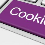 Багато сайтів не виконують закон ЄС про порядок використання файлів cookie