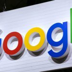 Google запускає корисну функцію