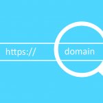 Найбільші продажі доменів в 2019 році