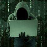 Число користувачів, атакованих програмами для крадіжки паролів, зросло на 72%