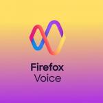 У браузері Firefox з'явилося вбудоване голосове управління
