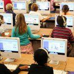 Українців будуть навчати цифровій грамоті у формі серіалу