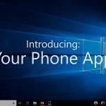 Microsoft розробляє нову функцію копіювання контенту