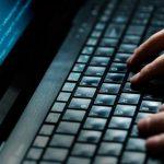 З кіберзагрозами зіткнулися 88% компаній в країнах СНД