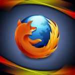 У Mozilla виявили уразливість і закликали користувачів у терміновому порядку оновити браузер