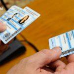 Коли запрацюють громадянський та закордонний паспорти у смартфоні