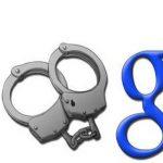 Google вперше зобов'язали відкрити персональні дані щодо цивільної справи
