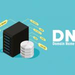 DNS-симпозіум ICANN відбудеться в Парижі