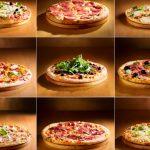 """""""Піца""""-домени виявилися живучими"""