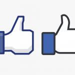 """""""Лайки"""" і """"Шерінг"""" в Facebook можуть бути визнані злочином"""