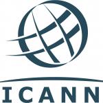 ICANN скасовує конференцію в Мексиці