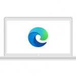 Стало відомо, чого чекати від Microsoft Edge: підтримка Linux, теми Chrome і багато іншого