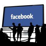 Facebook скасовує івент для розробників F8 через коронавірус
