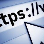 Розкрито сім великих продажів в нових доменних зонах