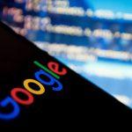 Google відмовилася від програми безкоштовного Wi-Fi у всьому світі