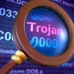 Троян навчився поширюватися через найближчі до зараженого комп'ютера мережі Wi-Fi