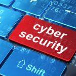 Лише 3 зі 100 головних аеропортів змогли пройти перевірку базової кібербезпеки