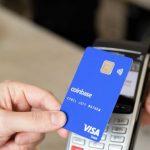 Coinbase стала першою кріптовалютною компанією, що отримала членство в Visa