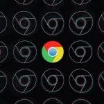 У Google Chrome 80 впроваджена нова політика для cookie і захист від настирливих повідомлень