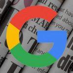Google платитиме ЗМІ за контент для свого новинного сервісу