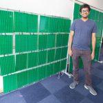 Лабораторія штучного інтелекту МТІ розробила пристрій для посилення і збереження сили сигналу Wi-Fi