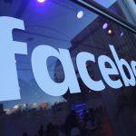 Facebook створить незалежну раду для оскарження рішень щодо контенту